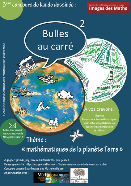 http://images.math.cnrs.fr/IMG/jpg/affiche-concoursbd-2013-site.jpg