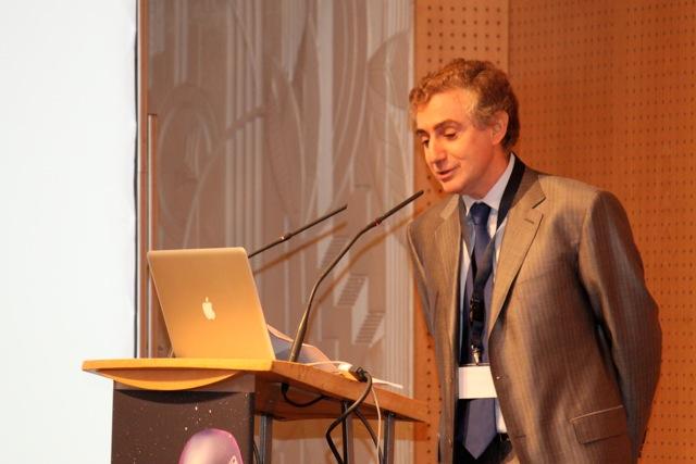 discours et conferences champs classiques